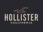 Promociones Hollister Co