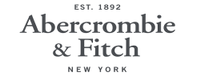 Promociones Abercrombie And Fitch