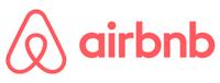 Airbnb Promociones