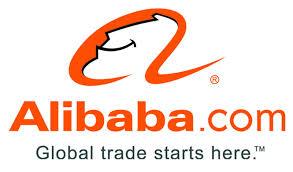 Alibaba Promociones