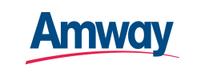 Amway Promociones