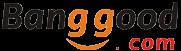 Banggood Promociones