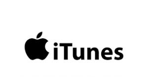 Apple Music Promociones