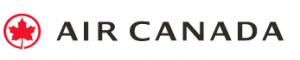 Air Canada Promociones