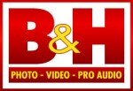 Promociones B&h Photo Video