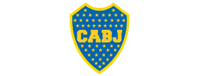 Promociones Boca Juniors Shop