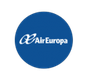 Promociones Air Europa Opt