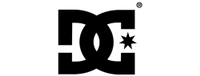 Promociones Dc Shoes