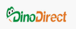 Promociones Dinodirect.com