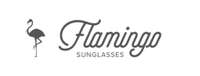 Promociones Flamingo Sunglasses