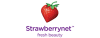 Promociones Strawberrynet