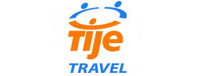 Promociones Tije Travel